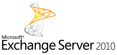 Exchange-2010-Logo-733341